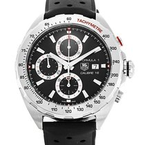 TAG Heuer Watch Formula 1 CAZ2010.FT8024