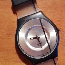 Swatch Pure Line