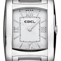 Ebel Brasilia 9976M22.04500