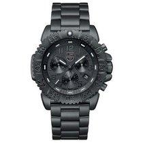 Luminox A.3182.BO Men's watch Divers watch Colormark