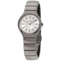 Rado Ceramic With Plasma Treatment Women's Watch R27656102