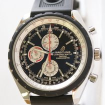 Breitling Lim Edition Chrono-Matic Lim Edition QP-1461