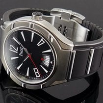 Piaget Polo FortyFive  45 mm