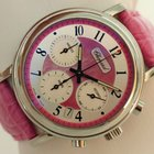 Chopard Mille Miglia Chronograph - Elton John Aids Foundation LE