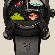 Romain Jerome Super Mario Bros.