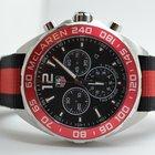 TAG Heuer Formula 1 Quarz Chronograph 42mm McLaren Limited...