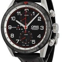 Oris Artix Men's Watch 77476614484SET