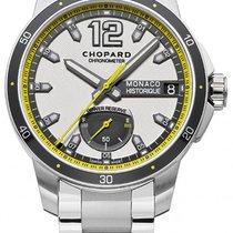 Chopard Grand Prix de Monaco Historique Power Control 158569-3001