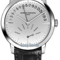Vacheron Constantin 86020/000g-9508