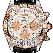 Breitling Chronomat 41 cb0140aa/g713-1ct