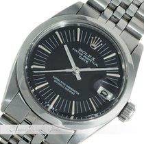 Rolex Oyster Perpetual Date Stahl 6824