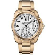 Cartier Calibre de Cartier w7100018