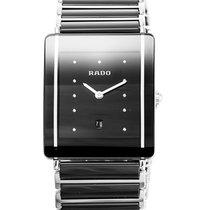 Rado Watch Integral 160.0484.3.015