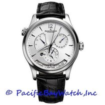 Jaeger-LeCoultre Master Geographic Q1428421