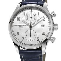 Frederique Constant FC-393RM5B6 Runabout Chronograph