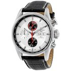 Certina DS 1 - Chronograph Automatic Men's Watch C00641416...