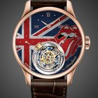 Zenith Academy Christophe Colomb – Tribute To The Rolling Stones