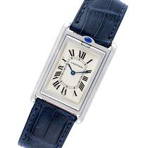 Cartier buscalante W1011358