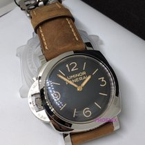 Panerai Luminor 1950 Left Handed 3 days 47mm 557