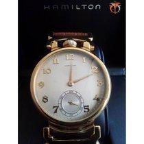Hamilton SOLD OUT Hamilton Marriage Wristwatch, Art of Mariage