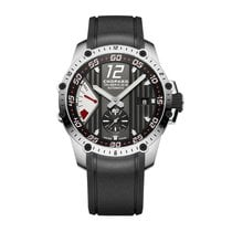 Chopard Classic Racing Superfast  Ref 168537-3001