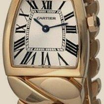 Cartier Clé de Cartier La Dona de Cartier Small