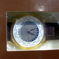 Patek Philippe World Time Complications Sealed - 5230R-001
