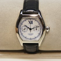 卡地亚 (Cartier) W1525851