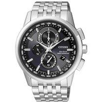 Citizen Eco-Drive AT8110-61E Men's watch