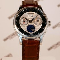 Chopard L.U.C Lunar One Platinum Limited 250 pcs - 161894-9001