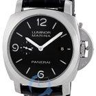 Panerai PAM00312