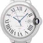Cartier Ballon Bleu de Cartier : W6920094