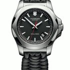 Victorinox Swiss Army Victorinox Timegear I.N.O.X NAIMAKKA