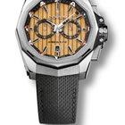 Corum ADMIRAL'S CUP AC-ONE 45 - 100 % NEW - FREE SHIPPING