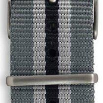 Davosa Natoband 20mm 169.555.20