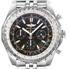 Breitling Bentley Men's Watch A253652D/BC59-991A