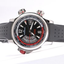 Jaeger-LeCoultre Master Compressor Extreme W Alarm