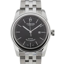 Tudor Glamour 31 Automatic Date