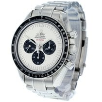 Omega Speedmaster Professional Moonwatch Apollo 11 35th...