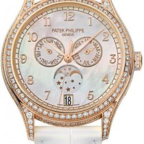 Patek Philippe Complicated 4948R-001