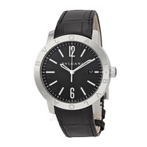 Bulgari - Mens Ref. BB41BSLD