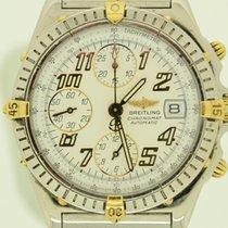 Breitling Chronomat 38 mm