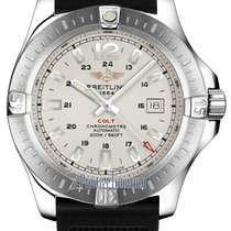 Breitling Colt Automatic 44mm a1738811/g791/200s