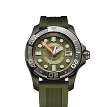Victorinox Swiss Army Dive Master 500 241560