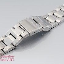 Breitling Professional 3 Gliederband 20mm Standardlänge