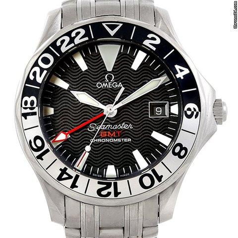 Toolwatch de voyage: sinn, omega, fortis...? Retours et avis! 2529905gross