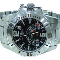 Ball Engineer Hydrocarbon Thermometric Mens Watch
