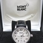 Montblanc MEISTERSTUCK STAR AUTOMATIC DATE