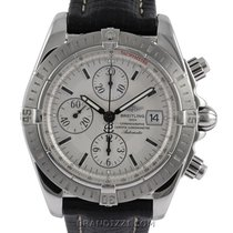 Breitling Chronomat Evolution Ref. A13356