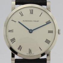 Audemars Piguet Classic Vintage